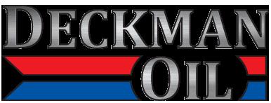 Deckman Oil